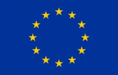 New Funding from the European Union for the DYNEELAX Project