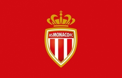AS MONACO football club has a DYNEELAX !